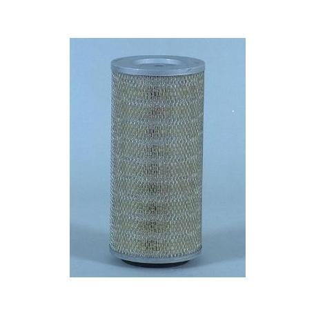 Filtr powietrza (P181088)
