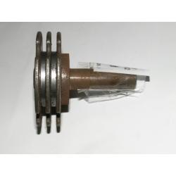 Chwytacz sznurka potrójny Deutz Fahr (06581926)