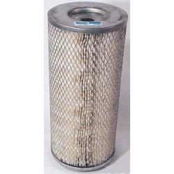 Filtr powietrza (P181089)