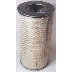 Filtr powietrza, zewnętrzny Donaldson P181137