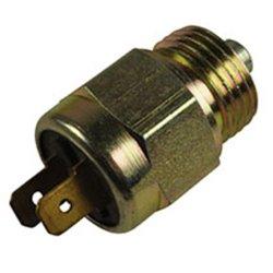 Przełącznik MF 3763601M1