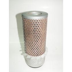 Filtr powietrza (P182050)