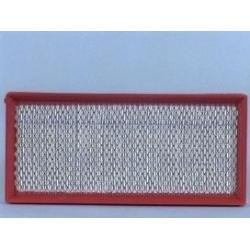 Filtr powietrza (P525130)