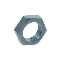 Przeciwnakrętka stalowa M22x1.50