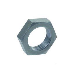 Przeciwnakrętka stalowa M26x1.50
