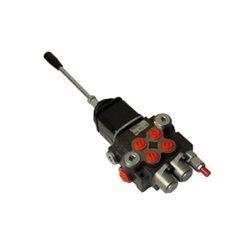 Rozdzielacz hydrauliczny MBV5 A1V-A1-A1(js