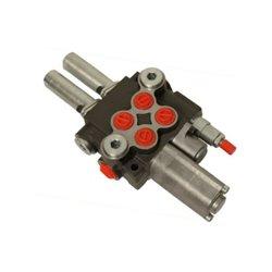 Rozdzielacz hydrauliczny MBV5 A1V-AK16V-G