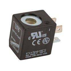 Cewka elektromagnetyczna 110V DC