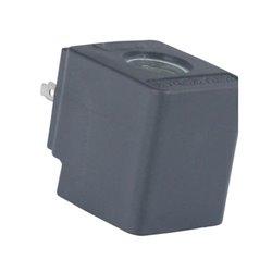 Cewka elektromagnetyczna 220V AC