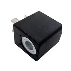 Cewka elektromagnetyczna 24V DC