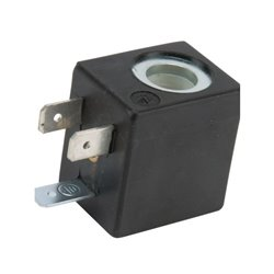Cewka 24V elektro-pneumatyczna