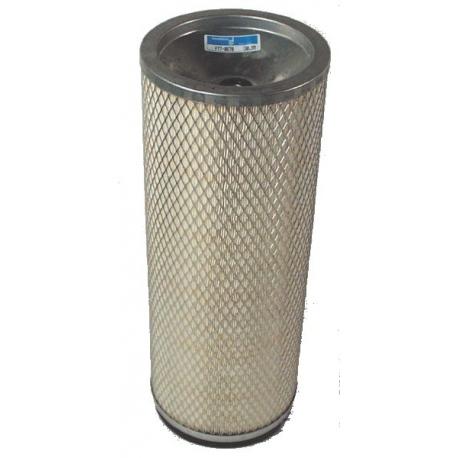 Filtr powietrza (P770678)