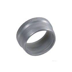 Pierścień zacinający 2S 18L