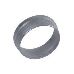 Pierścień zacinający 2S 28L