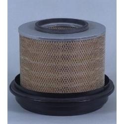 Filtr powietrza (P771510)