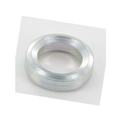 Manometr, pierścień 1/2&amp034