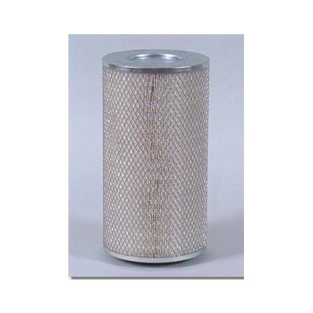 Filtr powietrza (P771561)