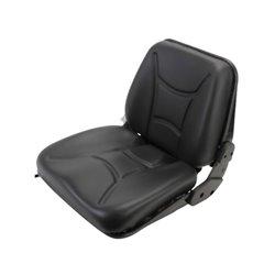 Siedzenie do wózka widłowego z czujnikiem