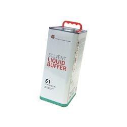 RTT Liquid buffer 5l cfc-free