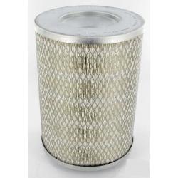 Filtr powietrza, zewnętrzny Donaldson P771593