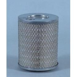 Filtr powietrza, zewnętrzny Donaldson P771594