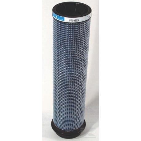 Filtr powietrza (P776694)