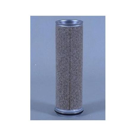 Filtr powietrza (P776696)