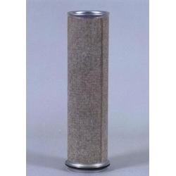 Filtr powietrza, wewnętrzny Donaldson P776697
