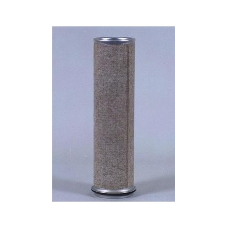 Filtr Powietrza (P776697)