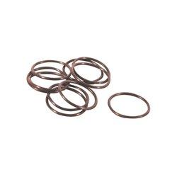 Pierścień uszczelniający SAE 9000-1