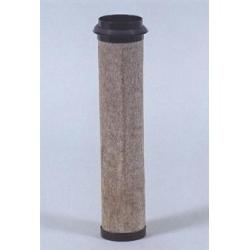 Filtr powietrza (P777524)
