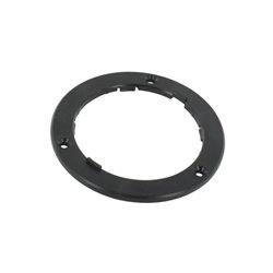 Pierścień tworzywo sztuczne 63 mm