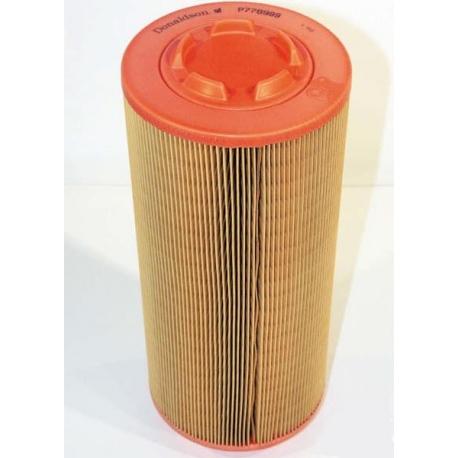 Filtr powietrza (P778989)