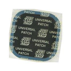 Uniwersalny plaster UP6