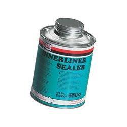 Środek uszczelniający Innerlinersealer, 650 g