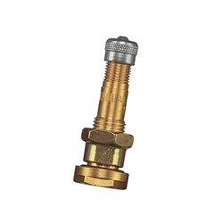 Zawór gumowy 41MS/9,7 mm