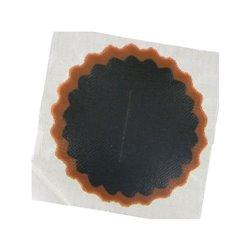 Łatka do dętek okrągła Tip Top, Nr 2, średnica 45 mm