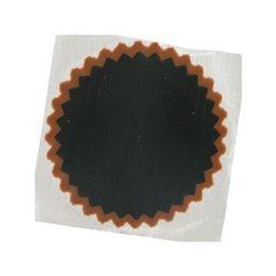 Łatka do dętek okrągła Tip Top, Nr 5, średnica 94 mm