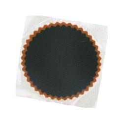 Łatka do dętek okrągła Tip Top, Nr 6, średnica 116 mm