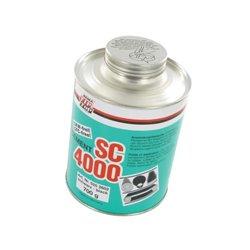 Klej Tip Top SC 4000, 0,7 kg