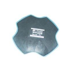 Wkład naprawczy do opon diagonalnych Tip Top, PN 06, średnica 235