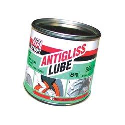 Klej Anti Gliss Lube, 500 g, Tip Top
