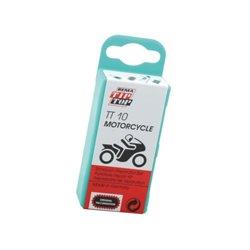 Zestaw naprawczy koła motocykla, TT 10 SB