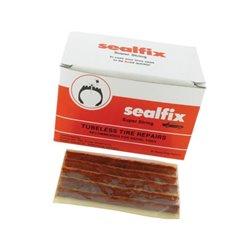 Zestawy naprawcze opon bezdętkowych, Sealfix 50