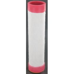 Filtr powietrza (P780018)