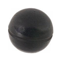 Gałka kulista 25 mm