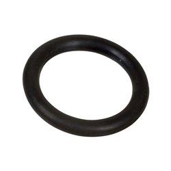 Pierścień oring, 13,30 x 2,40 mm, 10 szt.