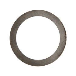 Comer (10) Pierścień oporowy sprzęgła 180015143