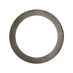 Comer (20)  Pierścień ślizgowy 180015143B