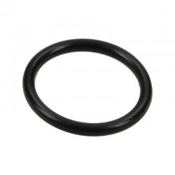 O-ring 16,36x2,21mm, opak. 10szt. Shore'a 70